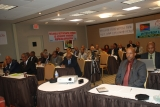 EPDP  THIRD  REGIONAL  CONGRESS  OF  NORTH  AMERICA – 9/27 -  28,  2014