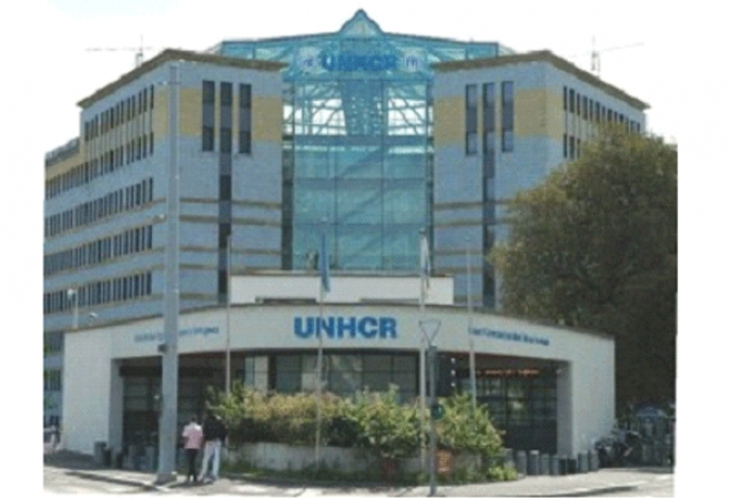 UNHCR Seriously Questions Reliability of The Danish Report on the Situation in Eritrea