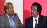 Interview Tesfai Degiga with Tempo Afric TV
