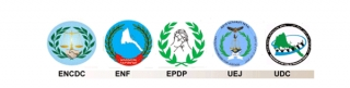 Eritrean Political Forces Coordination Committee  Launches Various Joint Political Tasks