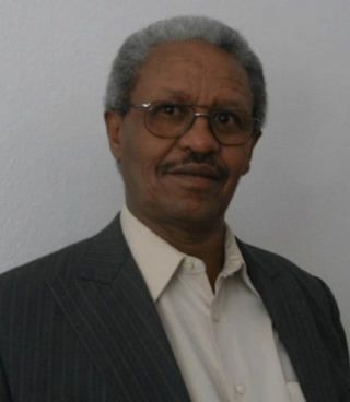EPDP Chairman Expresses Concerns  Linked to Unclear Ethio-Eritrean Relations
